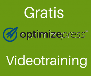 optimizepress training