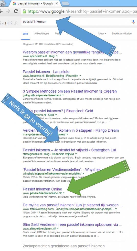 PIO google 24 nov 2015