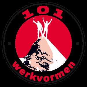101 werkvormen-logo