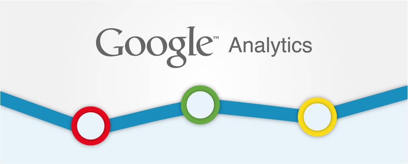 Hoe weet ik hoeveel bezoekers ik heb? Google Analytics koppelen