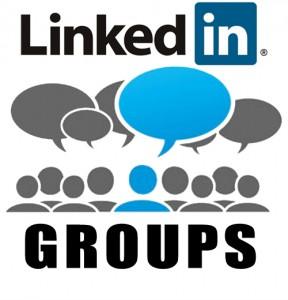 linkedin groepen facebook factor