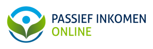 Passief Inkomen Online