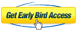 yellow_earlybird_cursor